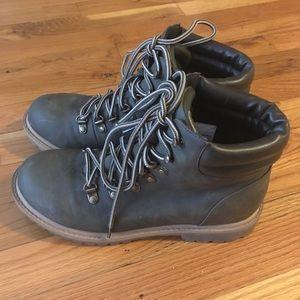 Espirit Winter Boots